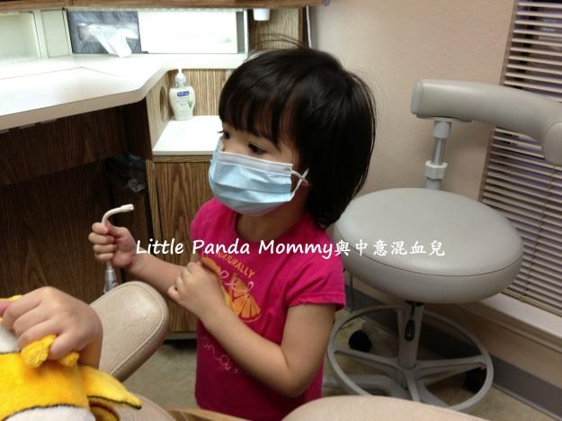 dentist visit 10